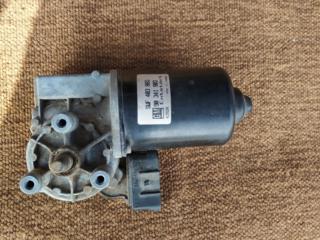Электромотор от дворников для Opel Astra F