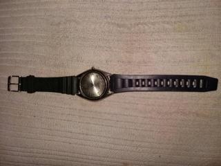 Кварцевые часы Philip Persio с японским механизмом.