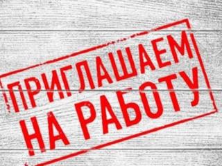 """СРОЧНО ТРЕБУЮТСЯ в Торговый дом """"Виктория"""" г. Бендеры"""