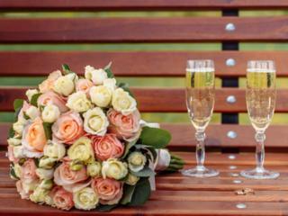 Свадебный фотограф в Тирасполе