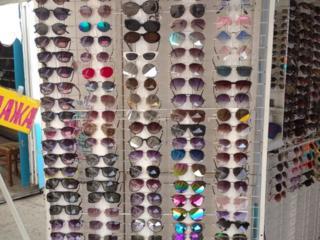 Солнцезащитные очки. Тотальная распродажа от 20 р