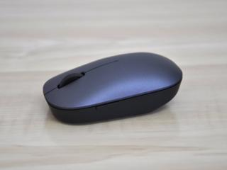 Беспроводная мышка Xiaomi WSB 01TM без USB приёмника.