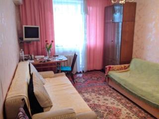 2 комнатная на Борисовке в отличном месте. рассрочка платежа.