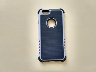 Чехол iPhone 6,6s защита телефона