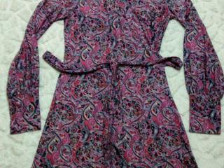 Платья, рубашки недорого