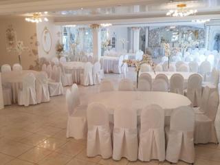 2-ух этажный отдельно стоящий ресторан 1700кв. м. на БАМ-е