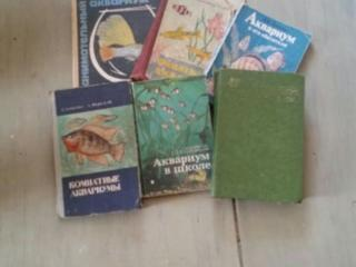 """Продам книги, подшивки с 1969 г. журнала """"Катера и Яхты"""""""