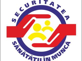 Expertiză gratuită în domeniul SECURITĂȚII și SĂNĂTĂȚII în muncă.
