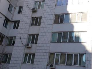 2-комн квартира, Балка, р-н Галион, 10/10, НОВОСТРОЙ, 57 кв. м.