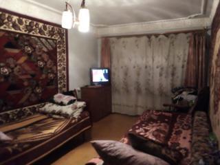 Продаю 3 комнатную квартиру пл. Победы -Китобоев