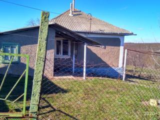 Продам дом в с. Воронково или обменяю на квартиру/комнату в Рыбнице