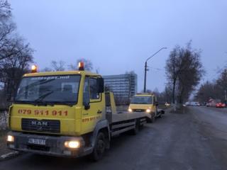 Эвакуатор Бельцы 24/24 Tractari Auto Balti 24/24 Evakuator Balti 24/24