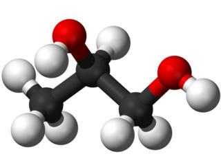 Глицерин. Пищевой. Медицинский - 150 леев - 1 литр. Пропилен Гликоль