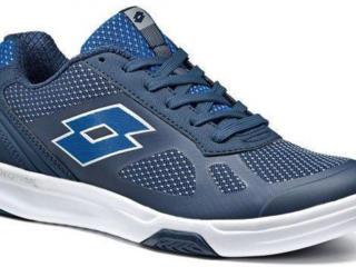 Продаю новые классные мужские кроссовки итальянской фирмы Lotto, 45 р.
