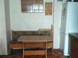 Продам 2 комнаты в общежитии!!!