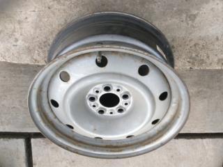 Продаю диски 4 шт.. 5/98 15 на Lancia Zeta минивэн, Peugeot, Citroen