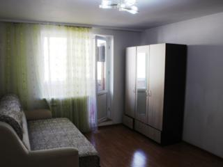 Chirie - apartament in casa noua linga Sp. Republican