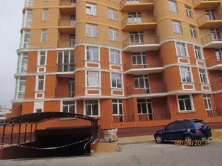 3-комнатная двухуровневая квартира в Аркадии