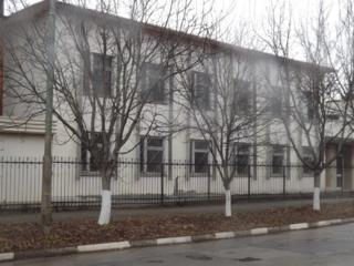 Производственно-складские помещения, близ таможенной зоны
