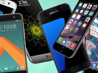 Мобильные Телефоны с ДОСТАВКОЙ по Тирасполю.