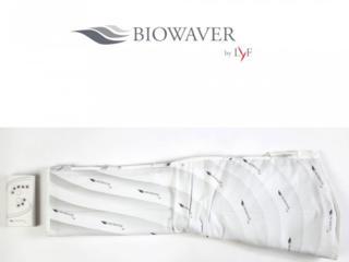 BIOWAVER LEG, локализуя ее преимущества в нижних конечностях, Preț nou: