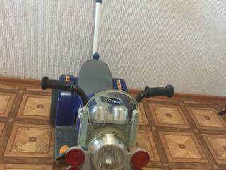 Продам электромотоцикл