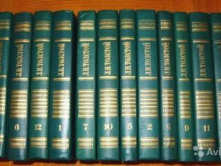 Продам книги СССР по 3р/шт около 270 шт, разные тематики, оптом