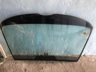 Продам лобовое стекло на Мерседес w210