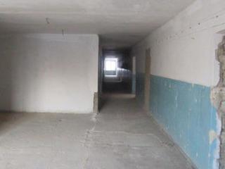 900 м2 котельцовое 2-эт. здание на 10 сотках земли 25000 евро