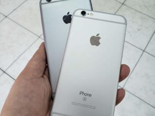 Iphone 6s 32 rose/gold/silver/grey CDMA/GSM/VoLTE 2 800 руб