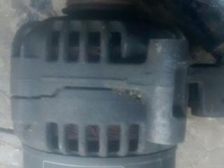 Продам генератор VOLVO S40 V40 Мазда-6-Premasy-mpv-626.