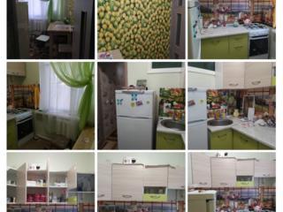 Продам однокомнатную квартиру или обмен на двухкомнатную