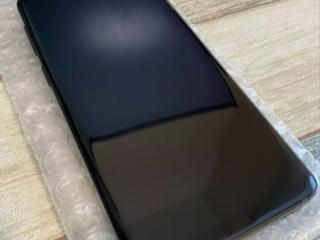 Samsung Galaxy S9 Verizon (64gb, CDMA +GSM, 4G. )