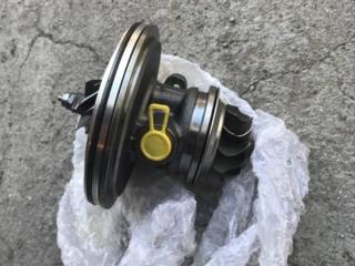 Турбина Renault 1,9