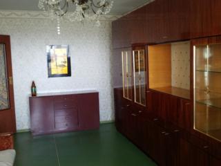 Сдам меблированную, 2-комнатную на Балке, на долгий срок.