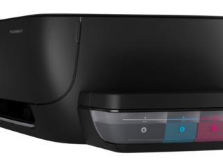 HP Ink Tank Wireless 410 / Z6Z95A#627 /