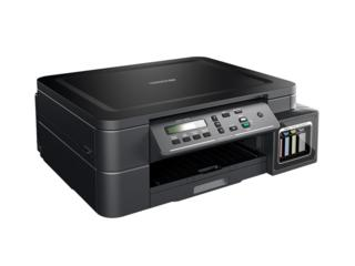 Brother DCP-T310 A4 MFD
