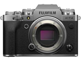 Fujifilm X-T4 Body /