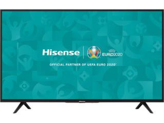 "Hisense 32B6700HA / 32"" LED HD Ready SMART TV /"
