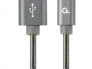 Cablexpert CC-USB2S-AMCM-1M-BG /