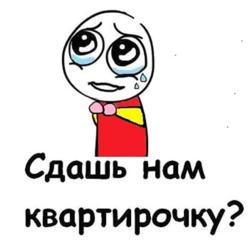 Порядочная семья снимет квартиру или ваш дом в черте города Николаева.