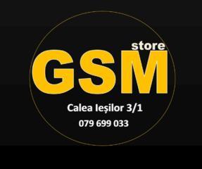 GSM reparatie telefoane