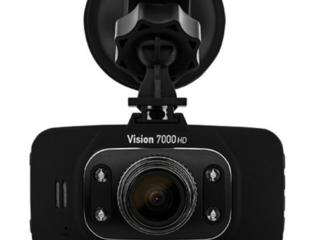 Vision 7000 HD