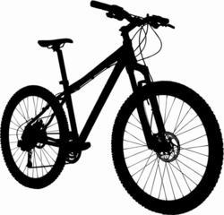 Куплю велосипед.