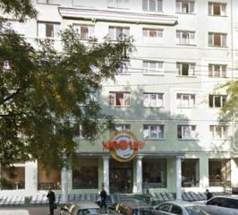 Расположи Ресторан/ Магазин 750 МЕТРОВ на Успенской/ Пушкинской..