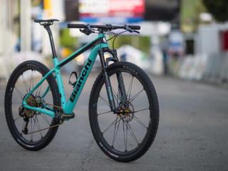 Куплю брендовый велосипед
