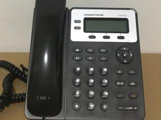 Продам б/у IP-телефоны для малого и среднего бизнеса.