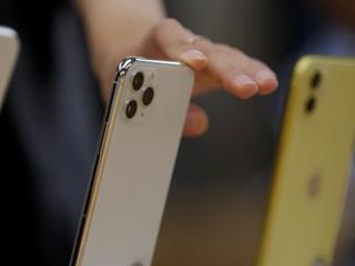 """""""Starfone"""" - мобильные телефоны в онлайн рассрочку не выходя из дома"""