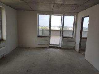 Продается двухуровневая квартира с террасой, 282 м2. Центр Тирасполя.