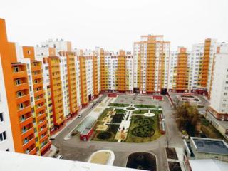 Botanica, 2 odai casa noua, complexul Dragalina- 250 euro